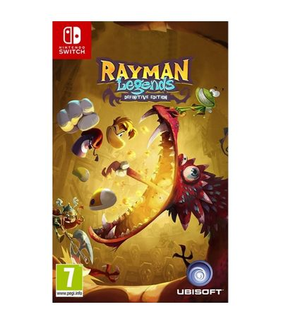 Rayman-Legends-Definitive-Edition-SWITCH