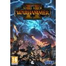 Total-War--Warhammer-2-PC