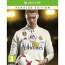 Fifa-18-Ronaldo-Edition-XBOX-ONE