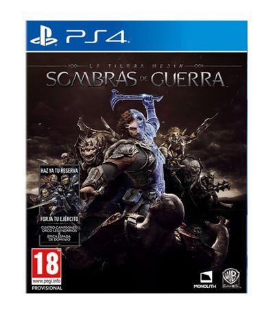 La-Tierra-Media--Sombras-De-Guerra-PS4