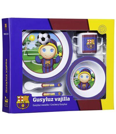 Set-Vajilla-6-pzas-Gusy-Barca