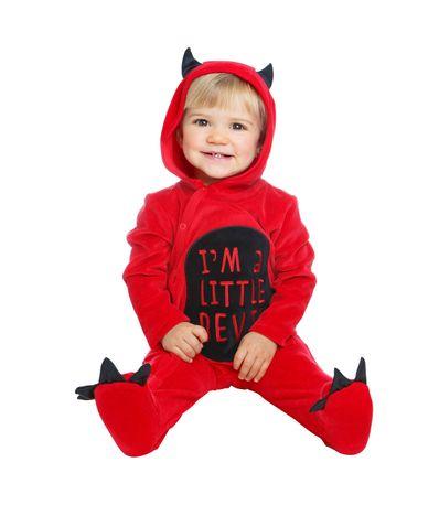 Disfraz-Bebe-Diablillo