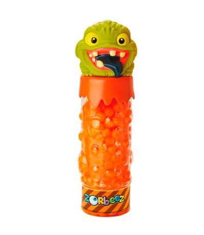 Monsters-Oorzers-Sam-El-Peludo