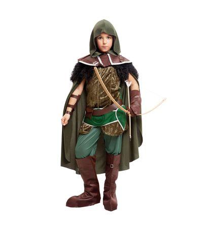 Costume-Archer-Enda-Tamanho-7-9-anos
