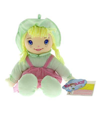 boneca-de-pano-45-cm