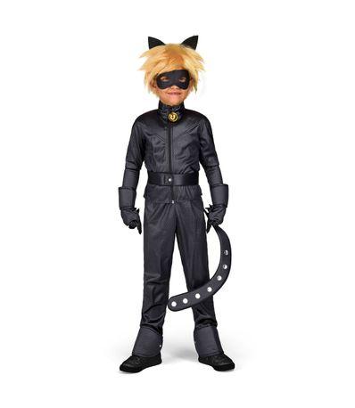 Ladybug-Disfarce-Cat-Noir-9-11-Anos