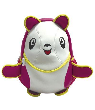 Mochila-Panda-Neopreno