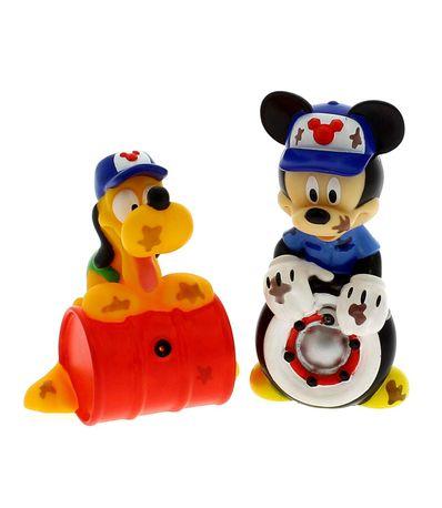 Mickey-magico-e-Plutao-manchitas