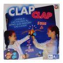 Juego-Clap-Clap
