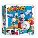 balonazo-jogo