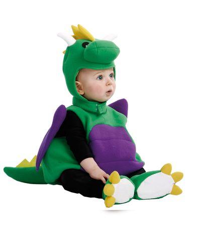 Disfraz-Bebe-Dinosaurio