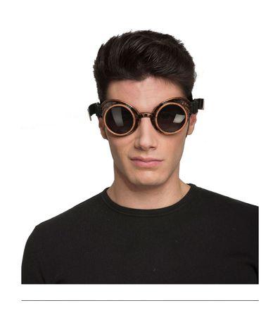 Gafas-Steampunk