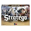 Juego-de-Mesa-Stratego-Original