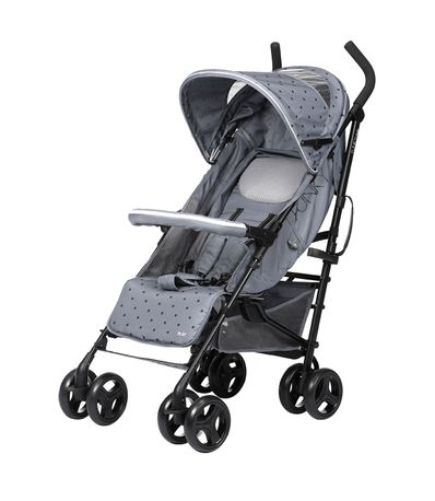 Stroller---0m-Grey-estrelas-funky