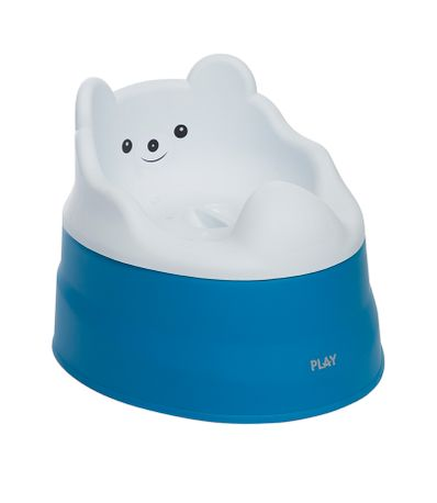 Blue-Bear-Potty