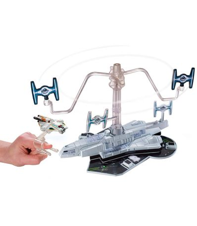 Star-Wars-Hot-Wheels-Ataque-a-la-Nave-Fantasma