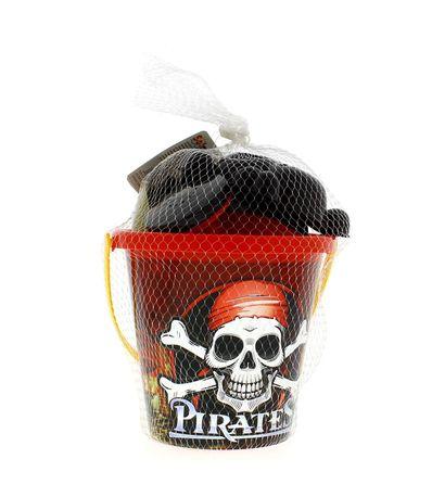 Pirates-Beach-Situado-a-4-Acessorios