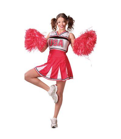 Disfraz-Cheerleader-Adulto