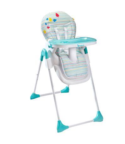 Cadeira-de-Refeicao-Easy-Azul-e-Cinza