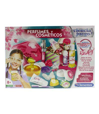 Juego-Laboratorio-Perfumes-y-Cosmeticos