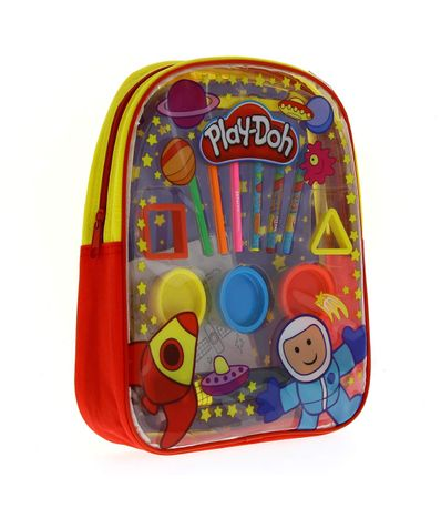 Play-Doh-Mochila-Actividades