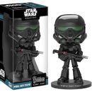 Figura-Funko-Wobblers-Death-Tropper