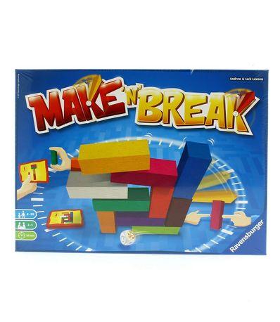 jogo-de-quebra-Familia-Make--39-n