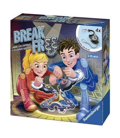 As-criancas-brincam-Ruptura-livre