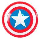 Capitao-America-classico-Escudo