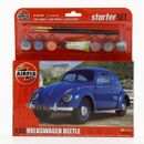 Volkswagen-Beetle-Car-Kit-de-montagem