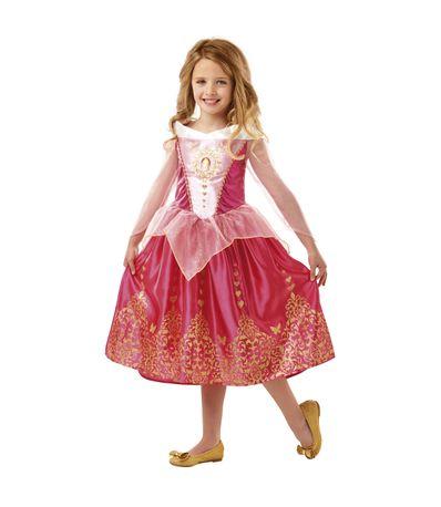 Princesas-Disney-Bela-Adormecida-Disfarce-5-6-Anos