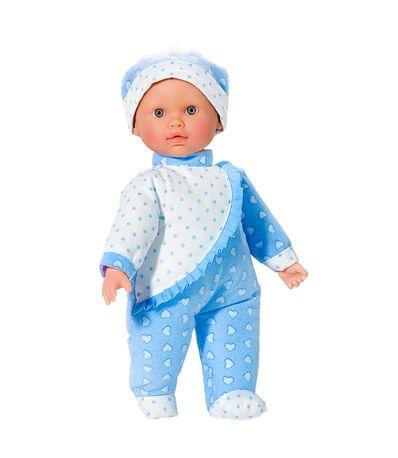 Muñeco-Tiny-Lloron-Azul