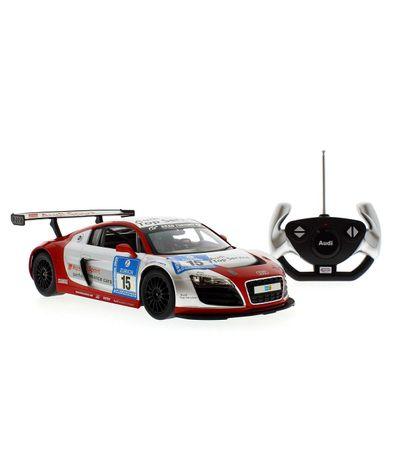 Coche-RC-Audi-R8-LMS-Performance-1-14