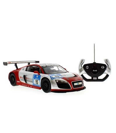 RC-carro-01-14-Desempenho-Audi-R8-LMS