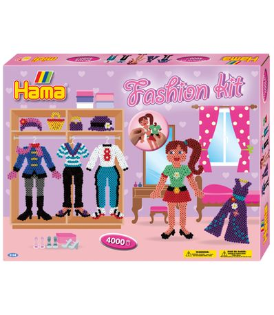 Hama-Beads-Gift-Box-Kit-Moda