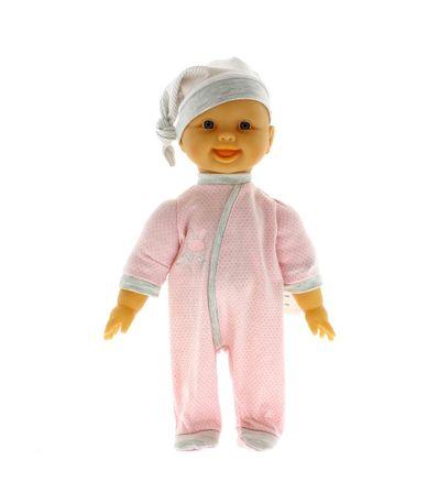 Boneca-Bebe-Chloe-com-Funcoes