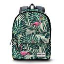 Backpack-Pro-DG-Flamingo