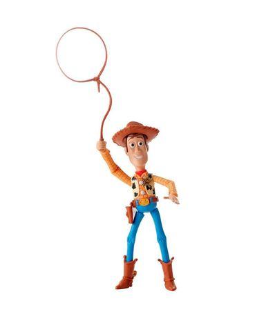 Inimigos-de-captura-Toy-Story-Woody-Figura-Lazo