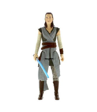 Star-Wars-Episodio-8-Figura-Rey
