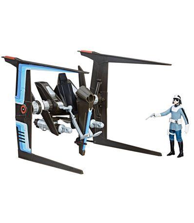 Star-Wars-Episodio-8-Nave-Canto-Bight-Police-Speeder