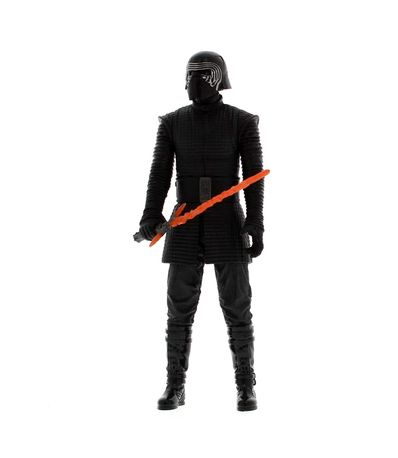 Star-Wars-Episodio-8-Figura-Kylo-Ren