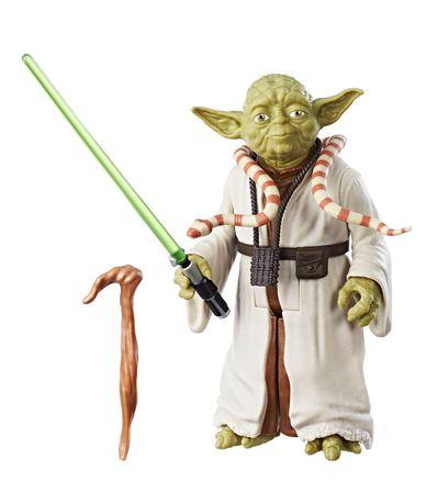 Star-Wars-Episodio-8-Figura-Yoda