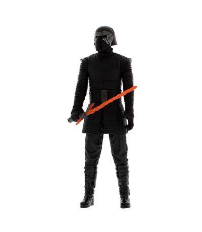 Star-Wars-Episodio-8-Figura-Kylo-Ren