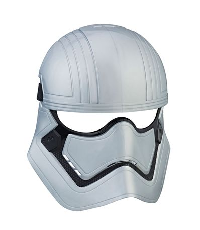 Star-Wars-Episodio-8-Mascara-Capitan-Phasma