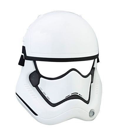 Star-Wars-Episodio-8-Mascara-Stormtrooper