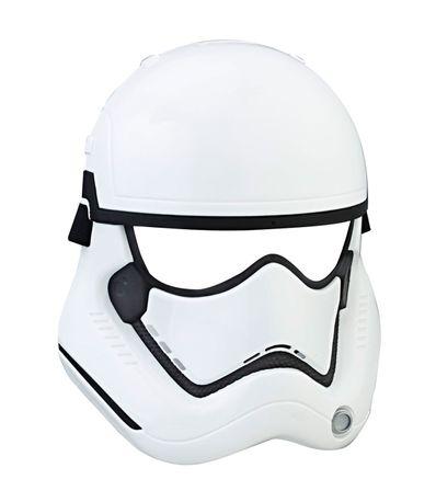 Star-Wars-Stormtrooper-Mascara-Episodio-8