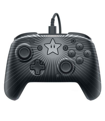 Mando-Pro-Super-Mario-Star-Edition-SWITCH