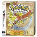 Pokemon-Oro--Codigo-Descarga--3DS