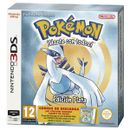 Pokemon-Plata--Codigo-Descarga--3DS