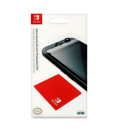 Ultra-Guard-Screen-Protection-Kit-SWITCH
